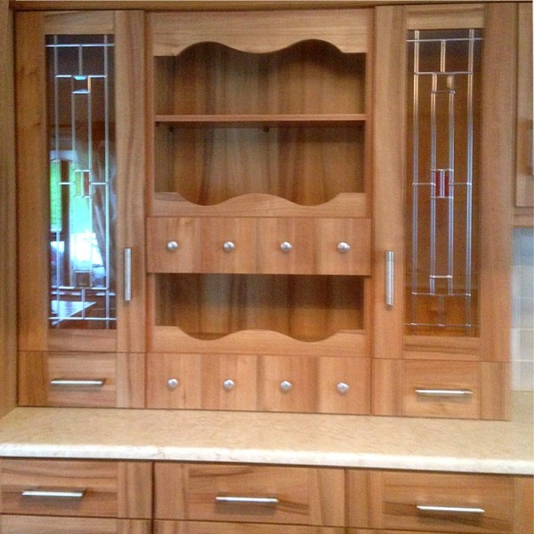 Kitchen Chairs Ireland: Dressers And Dining Room Units