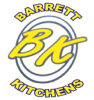 Barrett Kitchens, Donegal